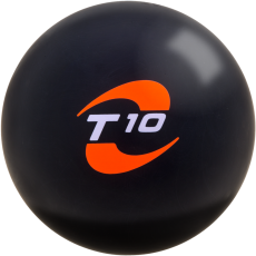 T10 - Limited Edition