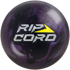 Rip Cord